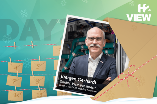 12 Days of Content: Bosch