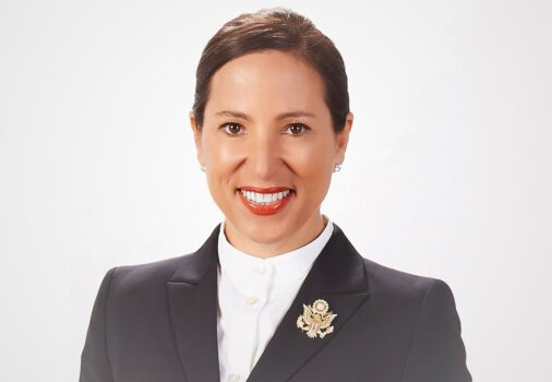 Eleni Kounalakis: Hydrogen fuel cell vehicles are really poised to take off