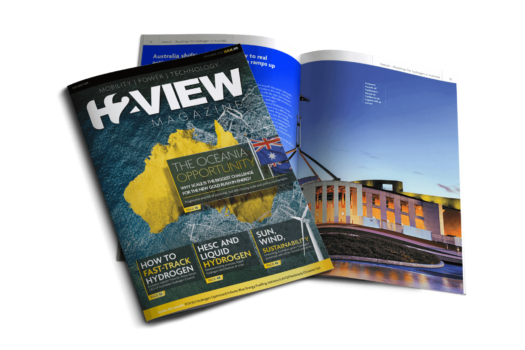 H2 View – Issue #10