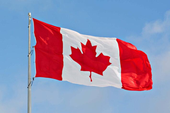 Canadian Pacific unveils hydrogen-powered locomotive pilot project