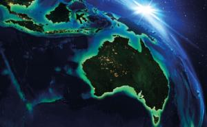 Australia should learn from global hydrogen focus