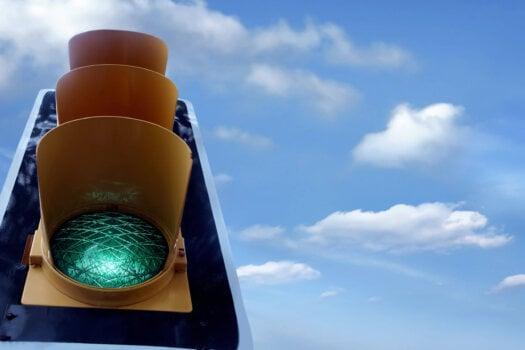 Bruichladdich Distillery hydrogen project given the green light
