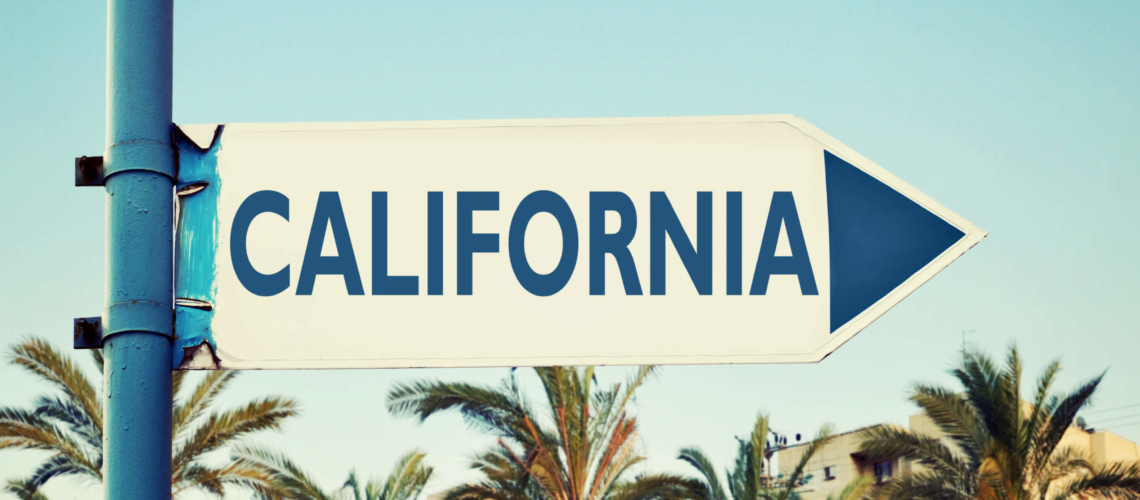 1,000 hydrogen stations estimated for California by 2030