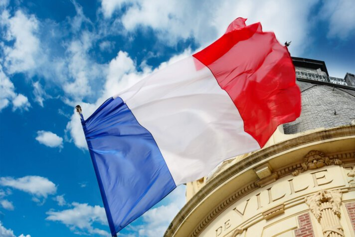 Groupe Renault and Plug Power to form joint venture in France