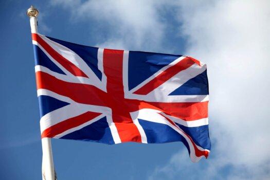Essar and Progressive Energy to deliver UK hydrogen production hub