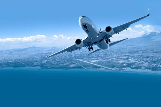 Safran, GE Aviation to explore 100% sustainable aviation fuels such as hydrogen
