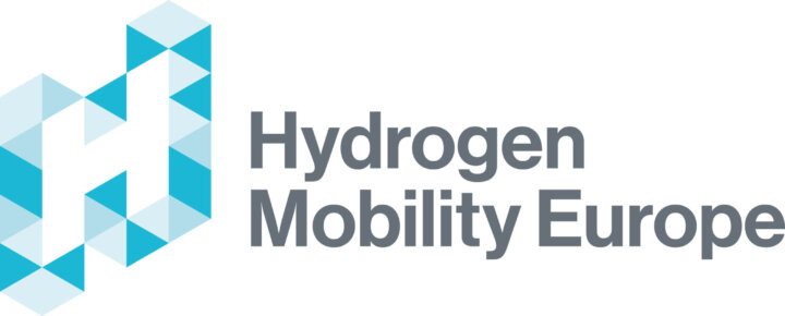 H2ME shares hydrogen mobility developments
