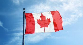 Government of Québec allocates $15m for green hydrogen developments
