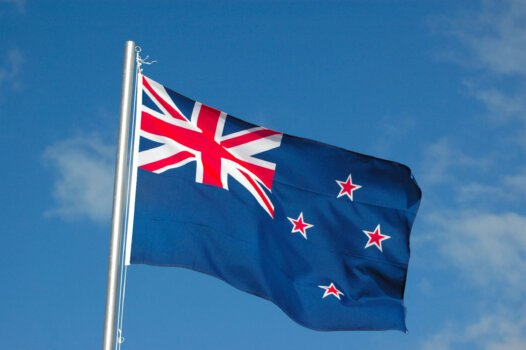 Meridian and Contact to investigate potential green hydrogen facility in lower South Island