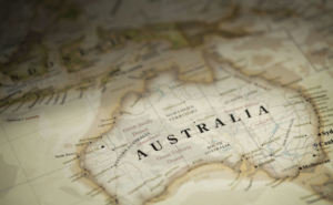 Hydrogen Australia launched