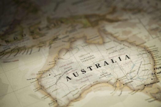 Hydrogen Australia – a new voice for the industry
