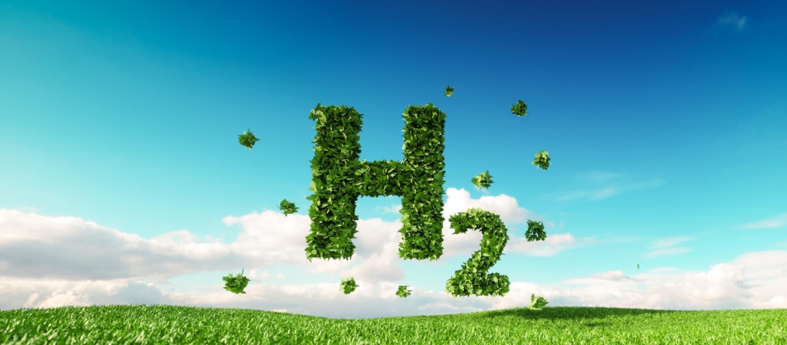 """UK net zero carbon emissions """"impossible"""" without hydrogen, says NWHA"""