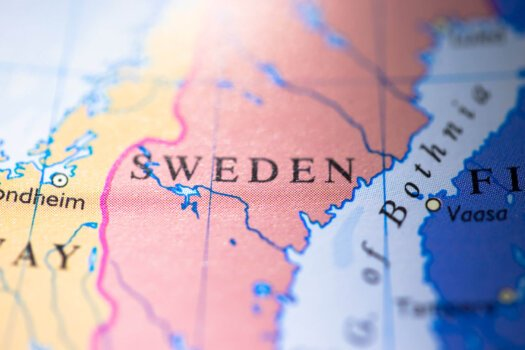 Vattenfall and Preem to study green hydrogen production in Sweden