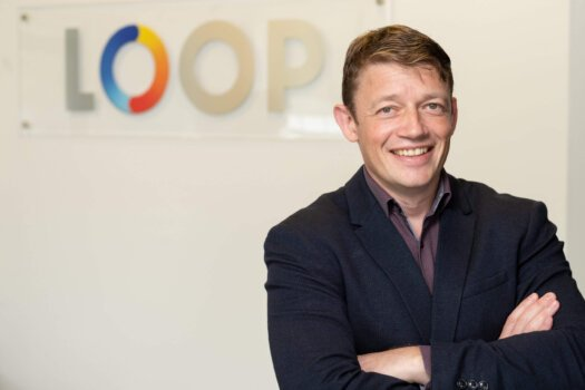 Loop Energy appoints Chief Commercial Officer