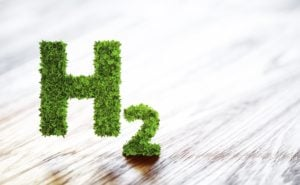 Cadent launches report mapping out routes to hydrogen fuelled vehicles on UK roads