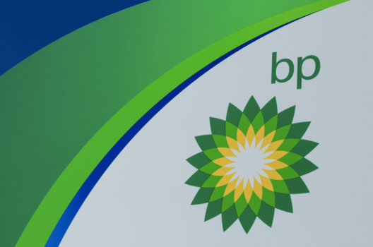 Hydrogen is an important part of BP's future business, says Chief of Staff