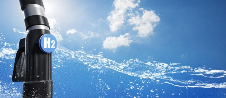Permascand to help develop Swedish Hydrogen Centre