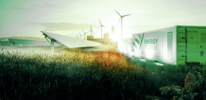 Green Hydrogen Hub Denmark: Explained