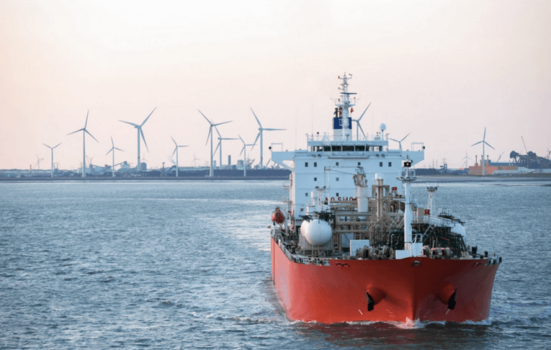 Importing green hydrogen carriers is feasible and cost-effective, study finds