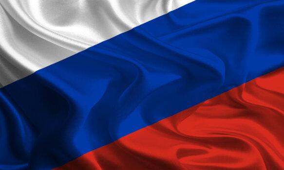NOVATEK and Uniper to explore hydrogen opportunities in Russia