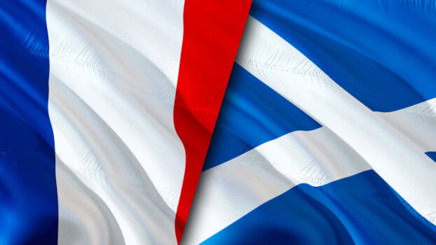 EMEC to explore hydrogen supply chains in Scotland and France