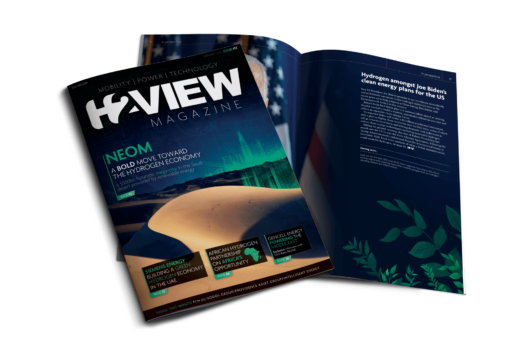 H2 View – Issue #12