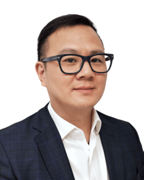 Take 5: An interview with… Alan Yu, co-founder & Chief Investment Officer of Providence Asset Group