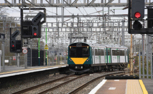 Vivarail: Hydrogen fundamental to decarbonising rail sector