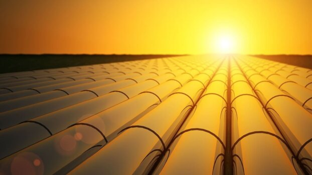 New initiative to address grid-injected hydrogen barriers
