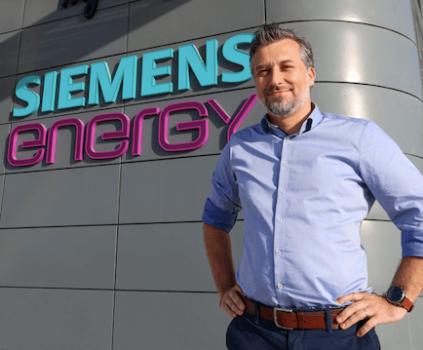 Sneak peek: Building a green hydrogen economy in the UAE