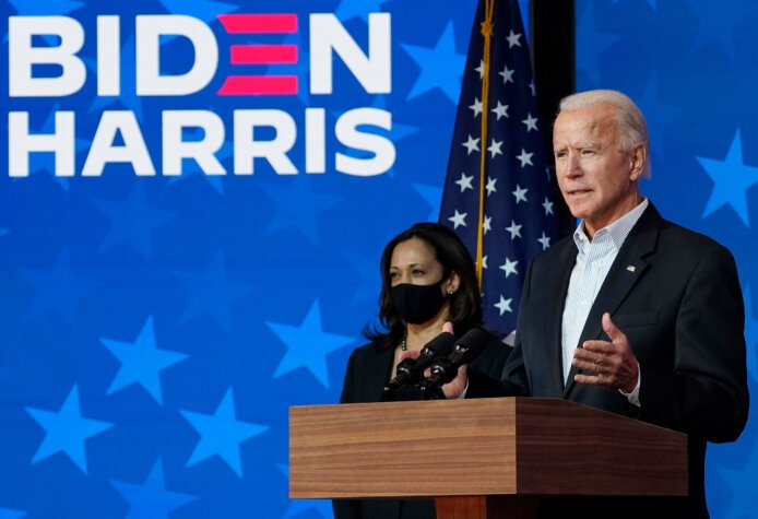 Biden-Harris Administration targeting low-cost hydrogen production