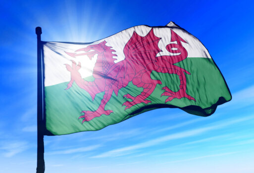 Holyhead Hydrogen Hub planned for Wales