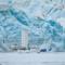 Energy Observer arrives in Spitsbergen