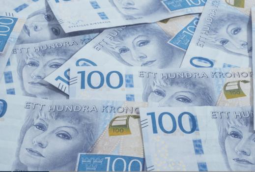 Impact Coatings raises SEK 120m to fund global expansion