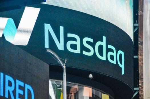 Verdant Technologies to list on Nasdaq