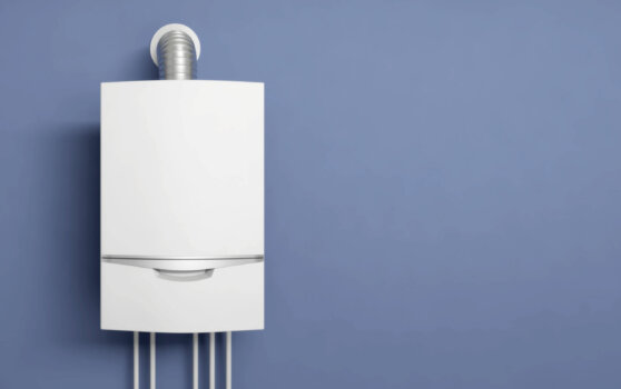 More support for hydrogen-ready boilers in the UK