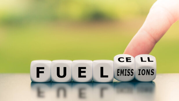 US consortium to develop next-generation fuel cell technology