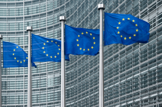 Industry calls on the European Commission to prioritise renewable hydrogen