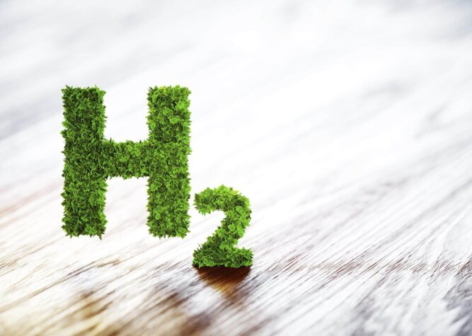 Western Australia project could produce 60,000 tonnes of green hydrogen