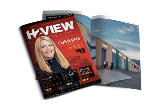 H2 View – Issue #13