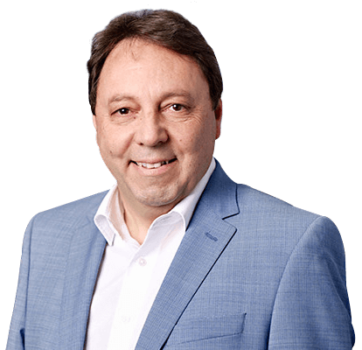 Take 5: An interview with… Wolfgang Neu, Managing Director of Smart Testsolutions