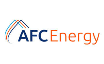 AFC Energy to roll-out technology