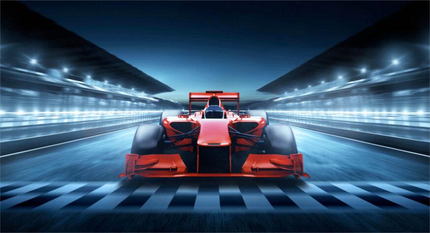 Plug Power and Alpine F1 Team partner in Formula 1