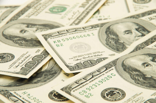 DOE announces $40m funding to advance H2@Scale