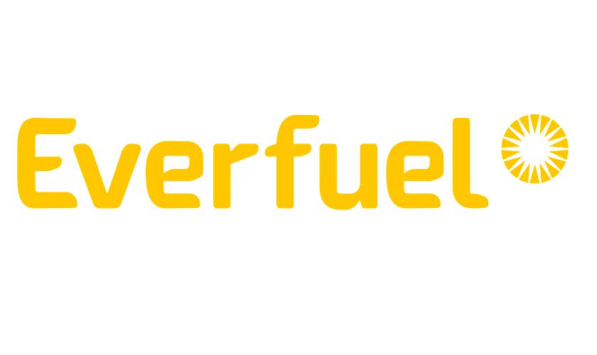 Everfuel now a standalone company