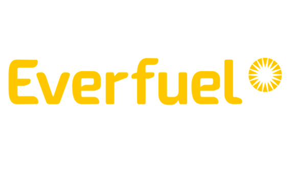 Everfuel now a standalone company