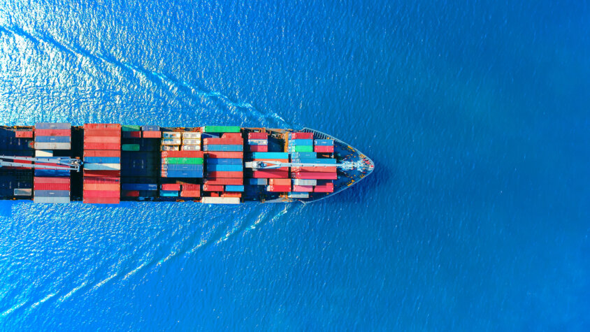 Safety regulations required before hydrogen's wider adoption in shipping