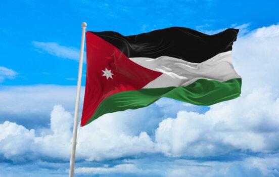 Jordanian government eyes green hydrogen opportunity