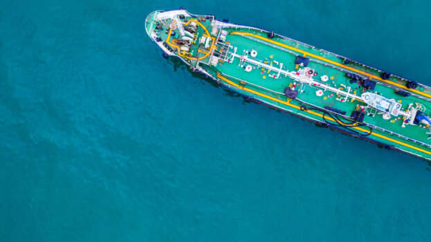 ABS fuel cell expertise to support SOFC4Maritime project
