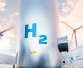 Government of Aragón commits to a hydrogen-fuelled future